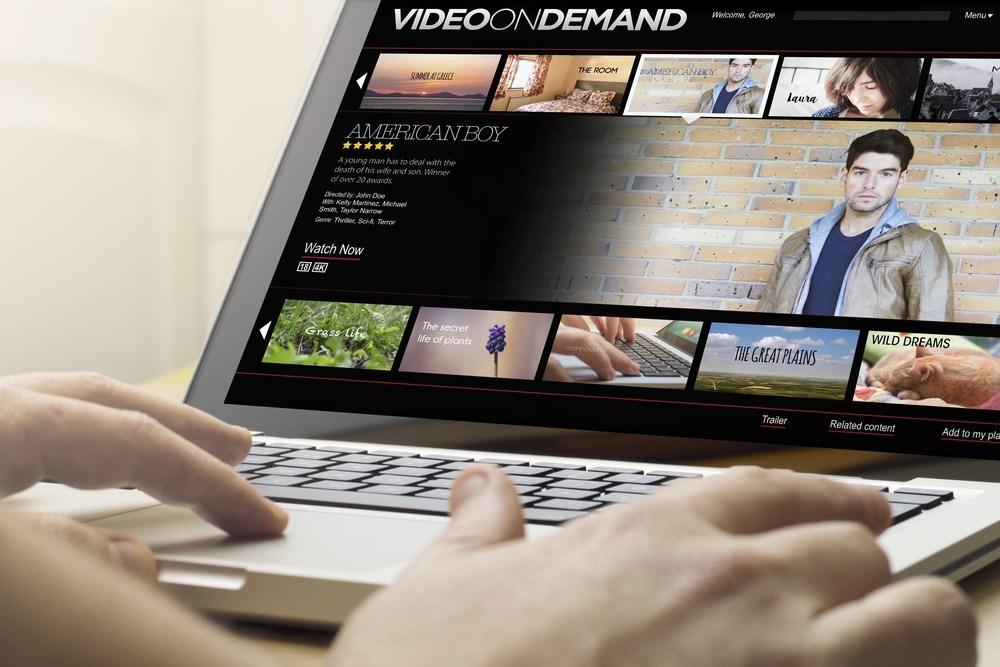 U-NEXT(ユーネクスト)を海外や外国から視聴・見る方法『31日間無料トライアル対応』